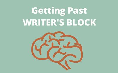 Writers Blocks Writing Software Overview Video